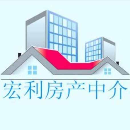 虹桥分类信息,房屋出租,闲置物品,生活服务信息,顺风车,求职招聘